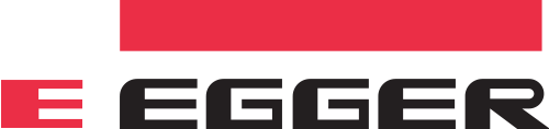 Logo Egger (no backgr)