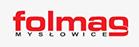 Лого Folmag