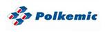 Лого Polkemic