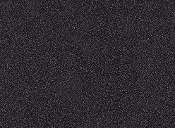 Террано чёрный, формат 4100*600*38,